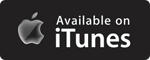 The Flightline - Available on iTunes
