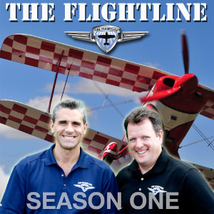 The Flightline - Season One